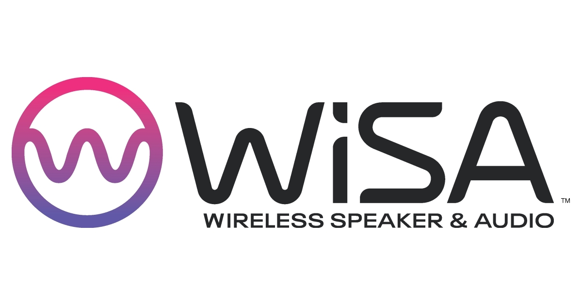 WiSA's Global TV Members Expand to 7 with Projected WiSA Ready TVs