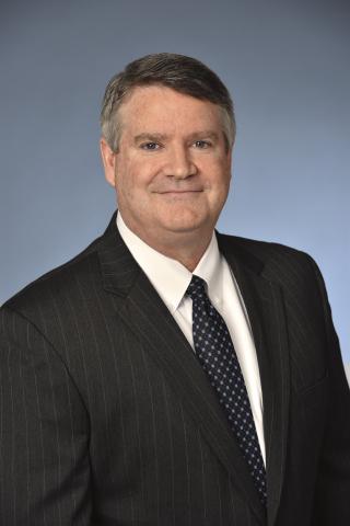 Patrick J. DeCourcy (Photo: Business Wire)
