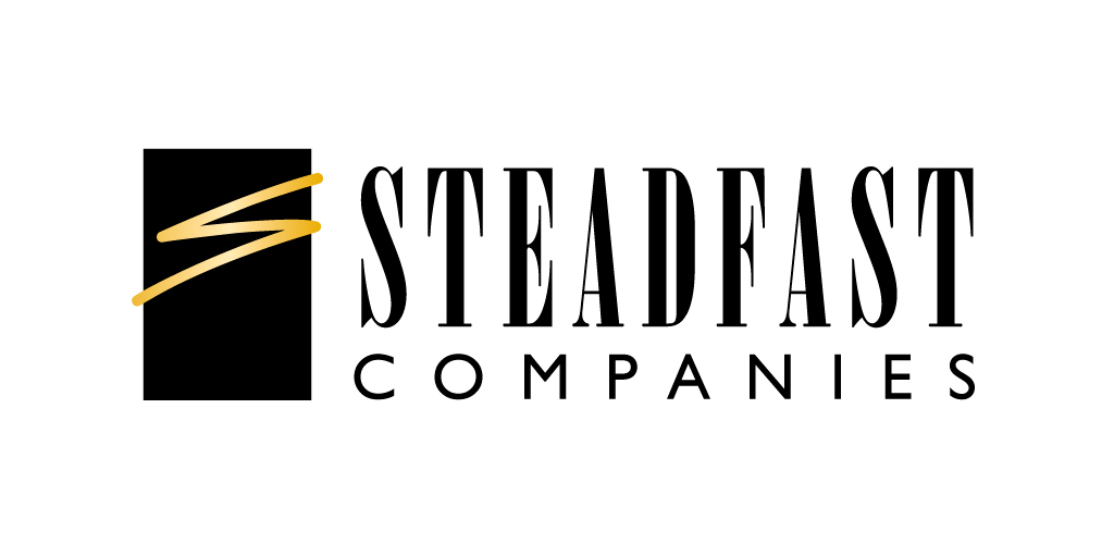 Steadfast income reit stopped distribution reinvestment plan real estate investment network wiki