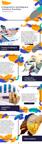 Infiniti's competitive intelligence solutions portfolio.