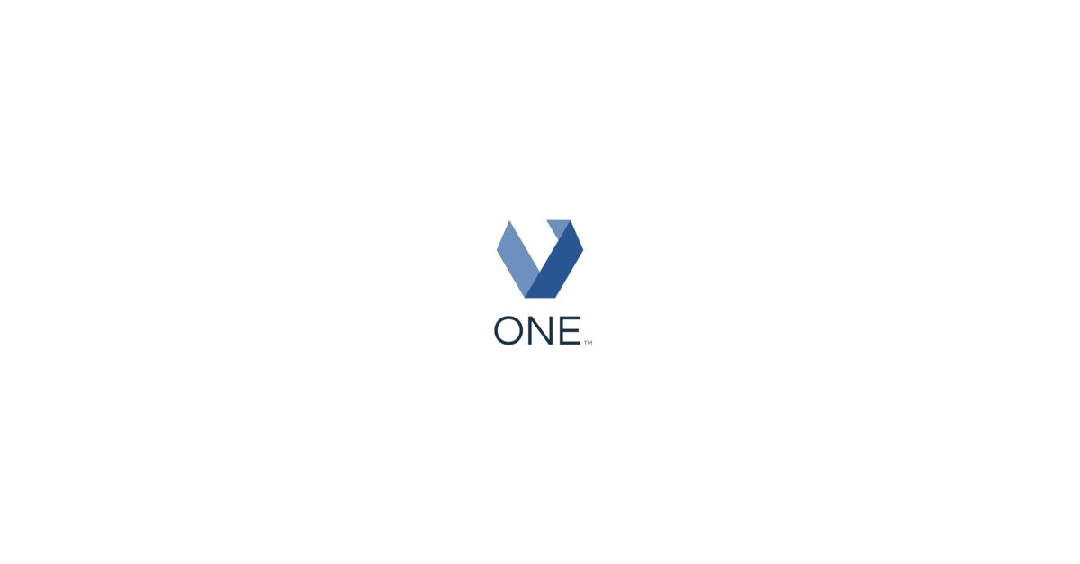 Veritone One Launches Pay-Per-Performance Advertising Platform for