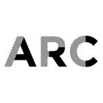 Acrofan