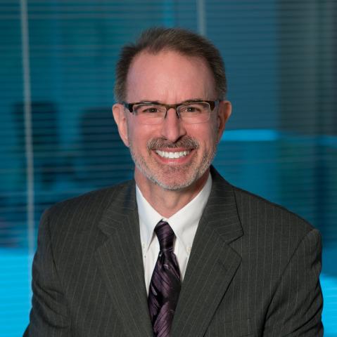 Barry Mirrer, Head of Quality Assurance, PROMETRIKA (Photo: Business Wire)