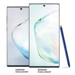 T-Mobile ofrece dos ofertas imperdibles para el nuevo Samsung Galaxy Note10 y Galaxy Note10+