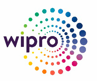Wipro Partners with Camunda to Offer Workflow Automation