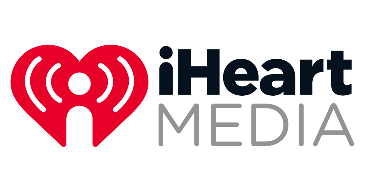 iHeartMedia Debuts 'Sunday Night Podcasts,' Airing Top Podcasts on