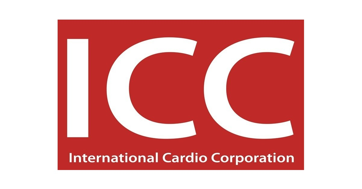 International Cardio Corporation Achieves First Human Use of Its