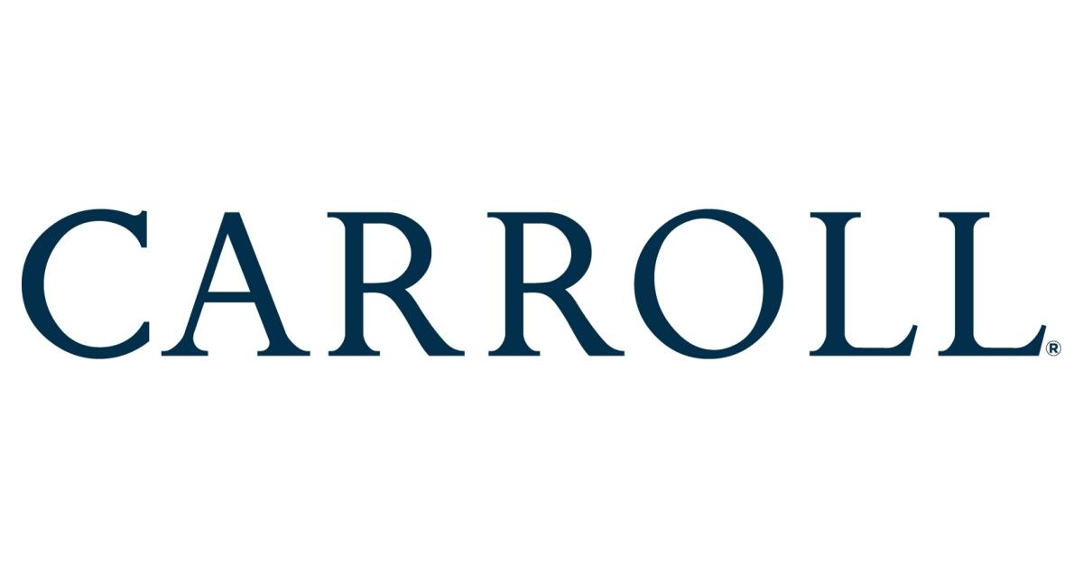Carroll Organization logo