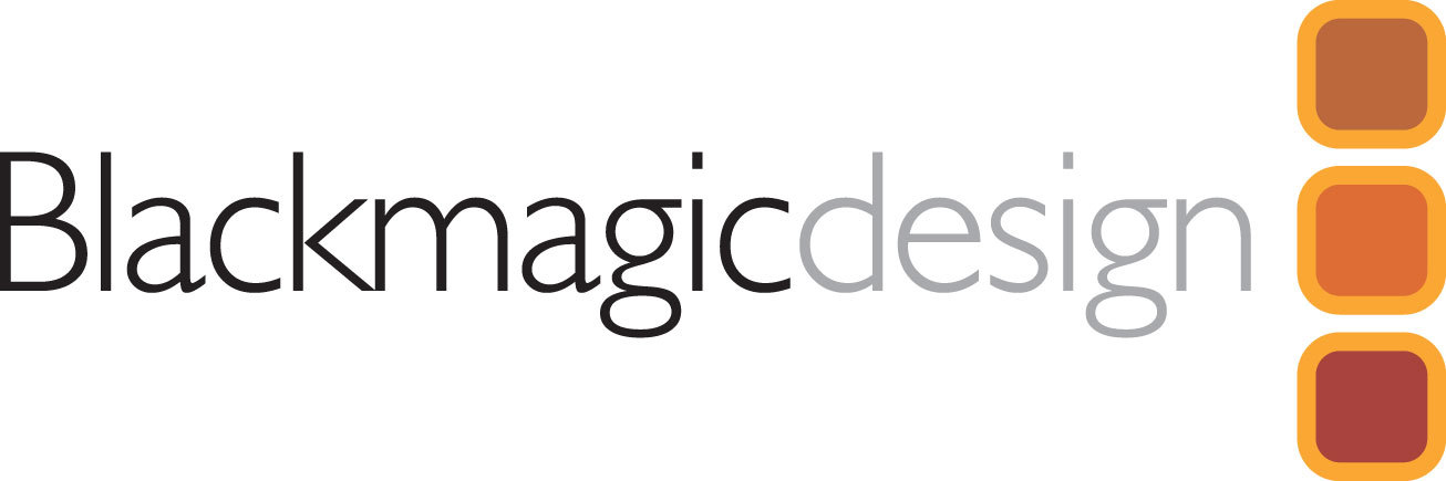Blackmagic Design Announces New Blackmagic Pocket Cinema