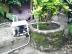 La producción acumulada de bombas de agua de Panasonic en Indonesia supera las 30 millones de unidades