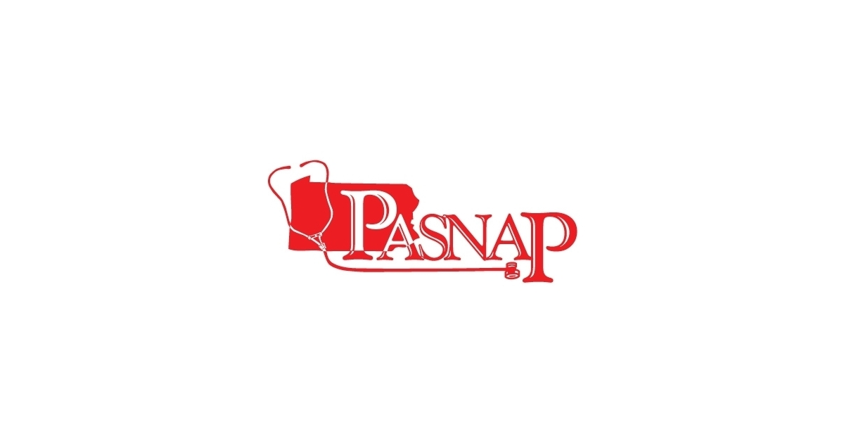 PASNAP Condemns Sale of Hahnemann Physician Residency Program, Calls
