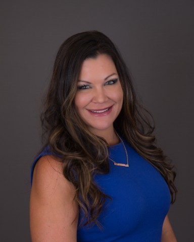 Sara Aguila has been promoted to president of Transcom Solutions, a national transportation & translation company serving the workers' compensation industry. (Photo: Business Wire)