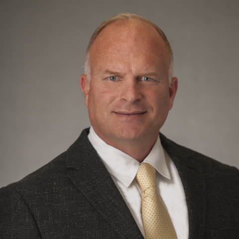 Sarcos Robotics Appoints Jim Miller, Retired U.S. Army Special Forces Colonel, as Vice President of Defense Solutions (Photo: Business Wire)