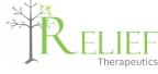 RELIEF THERAPEUTICS Holding SA annonce la cession de sa filiale Relief Therapeutics SA à Sonnet BioTherapeutics, Inc. pour assurer le développement de l'atexakin alpha (interleukine-6)
