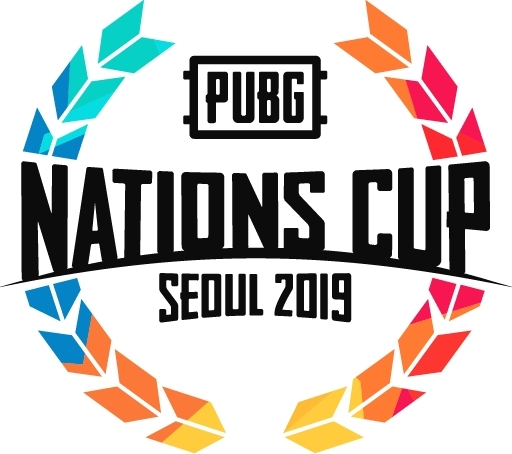 Russia Reigns Supreme at PUBG Nations Cup 2019 in Seoul