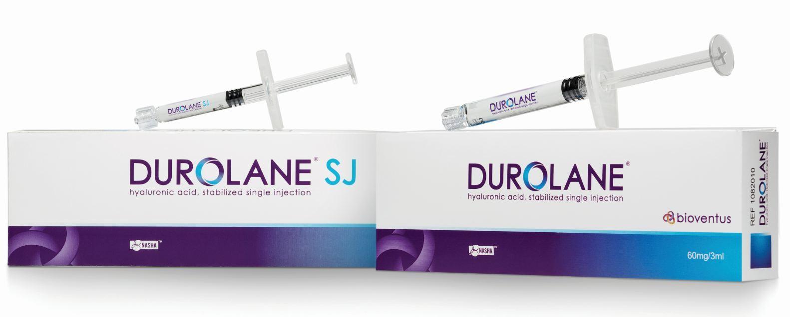 plaquenil product monograph canada