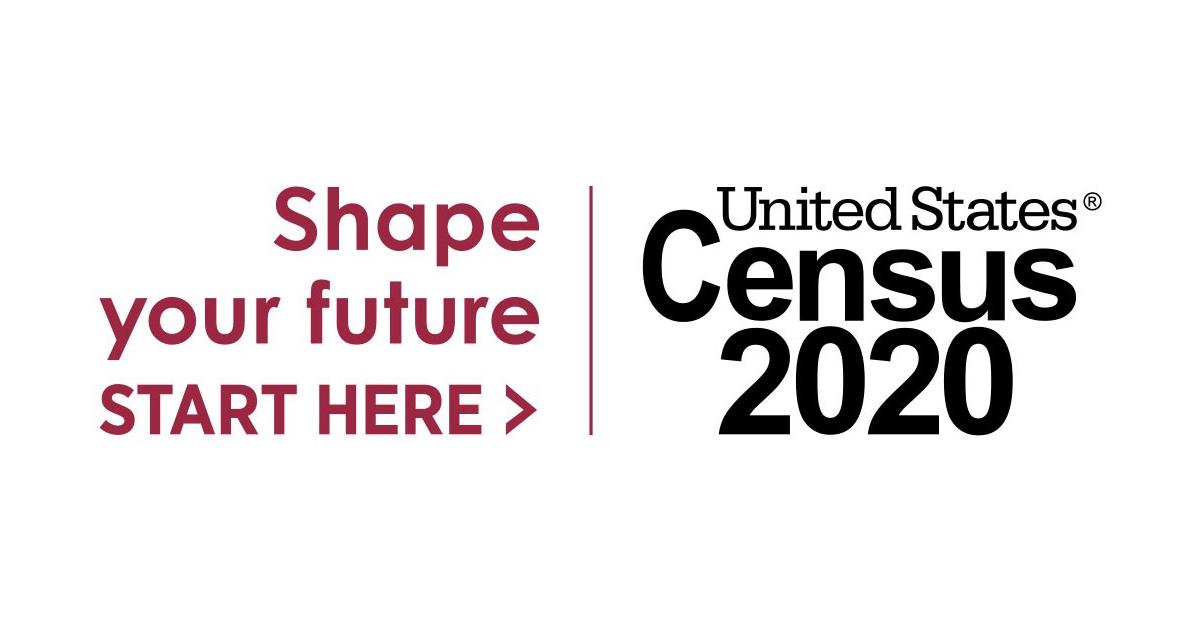 u.s. census - photo #20