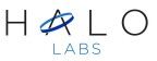 http://www.businesswire.com/multimedia/syndication/20190812005605/en/4614538/Halo-Labs-Reports-Q2-2019-Financial-Results