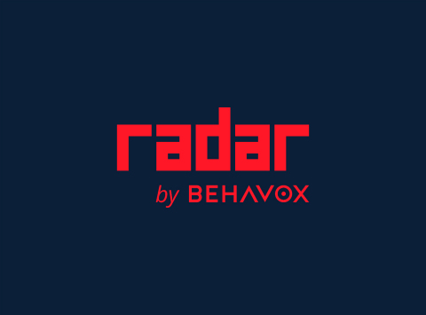 Behavox Launches 'Radar', a New Website Featuring Comprehensive Analysis and Breaking News in the Financial Regulation Sector (Graphic: Business Wire)