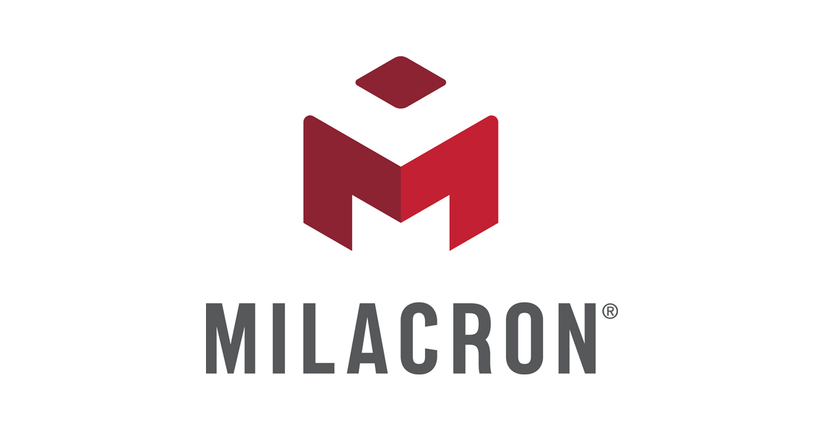 Milacron Launching Wide Range of New and Upgraded Mold-Masters