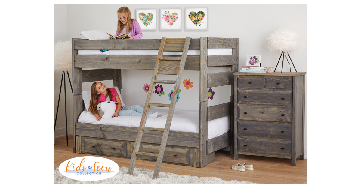 Scandinavian Designs Introduces New Kids Teen Collection Business Wire