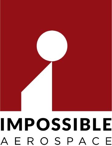 https://www.impossible.aero