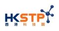 香港科技园诚邀全球初创企业踊跃报名电梯募投比赛2019