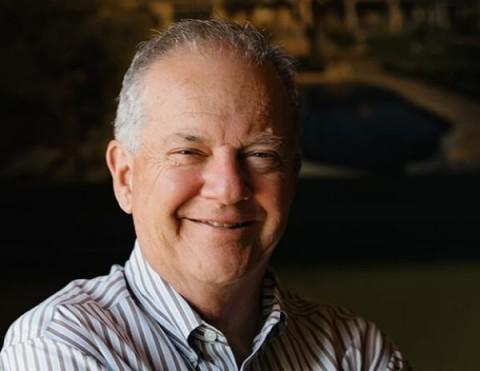 John Woolard, Executive Vice President of SWBC Ad Valorem Tax Advisors - Industrial/Complex (Photo: Business Wire)