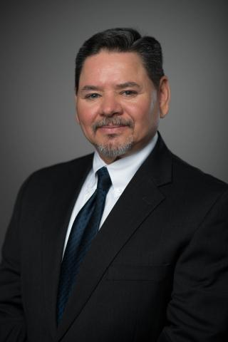 Gary Rivas, President of SWBC Ad Valorem Tax Advisors (Photo: Business Wire)