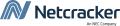 Mientras la industria evoluciona hacia el 5G, Netcracker es reconocido como líder del mercado de orquestación de NFV
