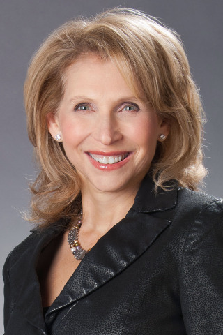 Shari Redstone, Vice Chair of the Boards of Directors, CBS & Viacom, will be appointed Chair of the Board of ViacomCBS Inc. Source: Viacom