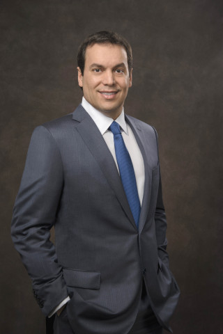 Joe Ianniello, President & Acting CEO, CBS, will become Chairman & CEO of CBS, overseeing CBS-branded assets. Source: CBS Corporation