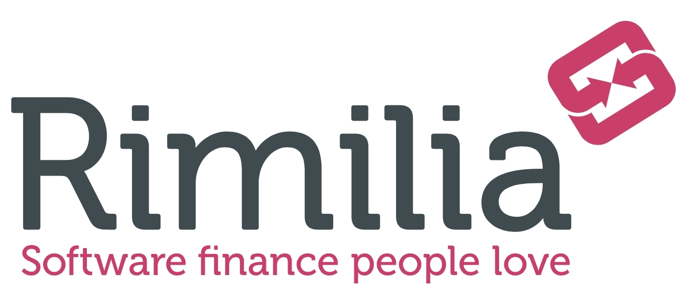 Rimilia Continues International Expansion and Opens Office