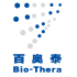 Bio-Thera Solutions Initiates Phase I Clinical Trial for BAT2506, a Proposed Biosimilar of Simponi® (Golimumab)