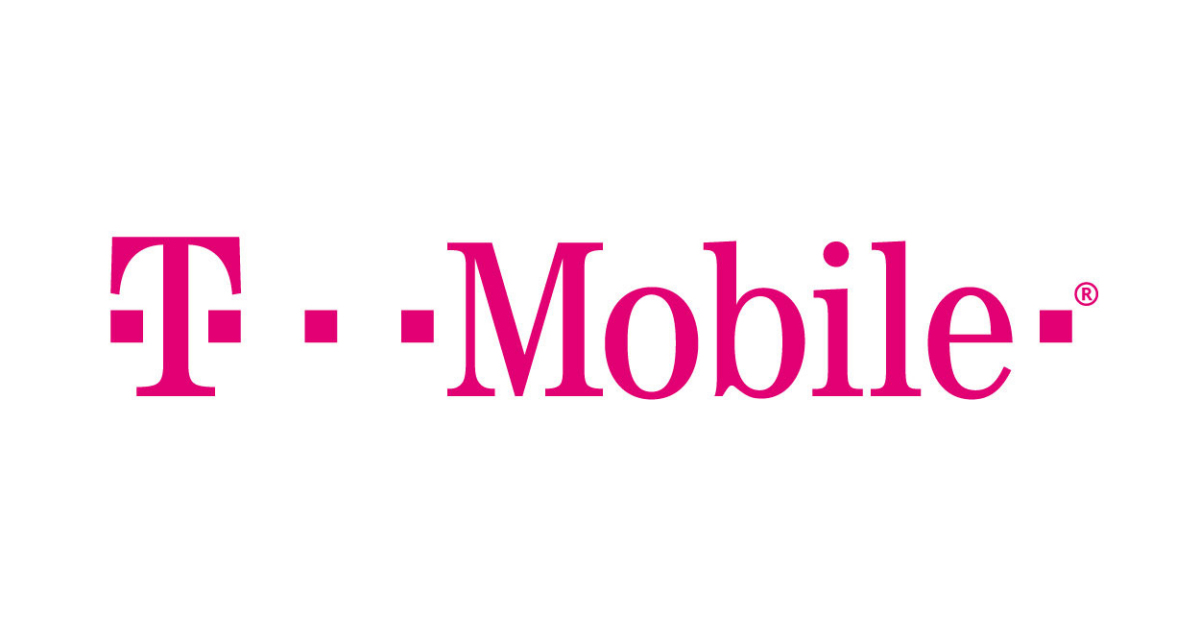 T-Mobile and AT&T Work Together to Give Customers New Call