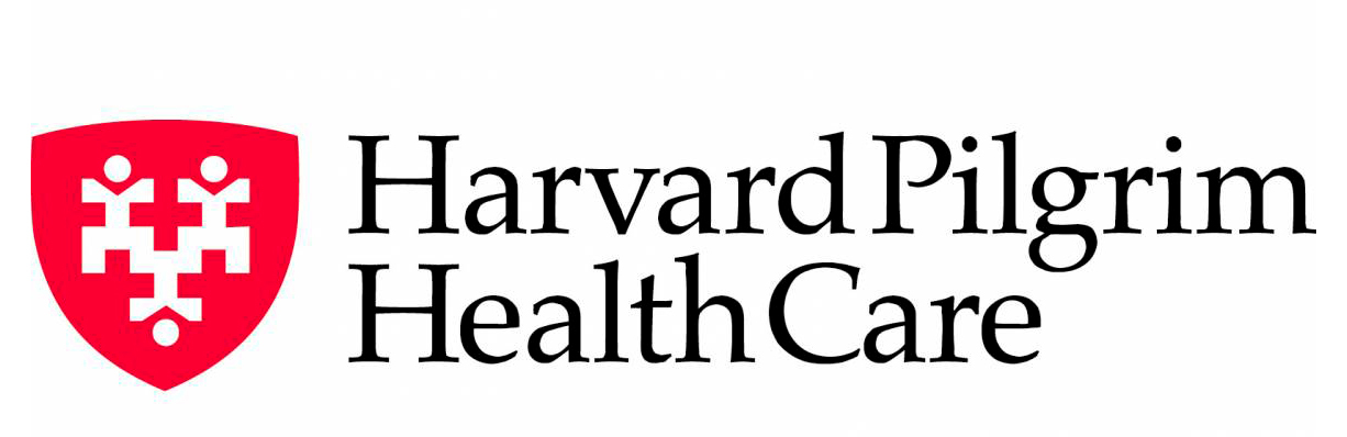 Tufts Health Plan and Harvard Pilgrim Health Care Sign Definitive Agreement  to Combine Organizations | Business Wire