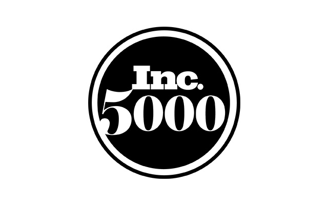 Enseo Makes Inc  5000 for the Fourth Time and Third Year in
