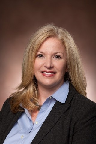 Tina Wilson, Senior Vice President Chief Product Officer, Empower Retirement (Photo: Business Wire)