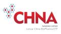 Loncar China BioPharma ETF (CHNA) Celebrates One-Year Anniversary