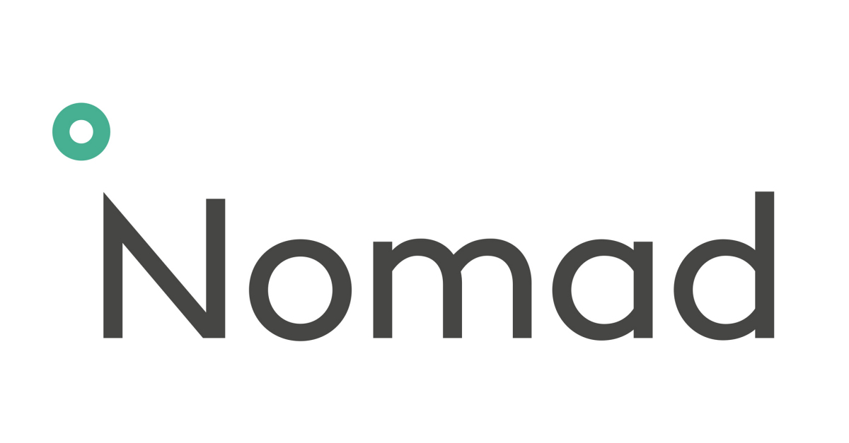 Nomad Health Raises $34 Million in Funding | Business Wire