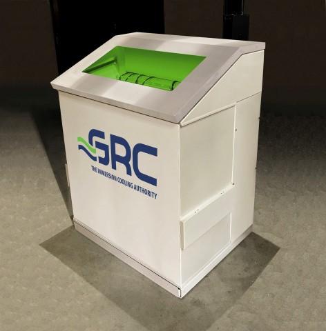 ICEraQ™ Micro (Photo: Business Wire)