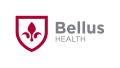 BELLUS Health Inc.