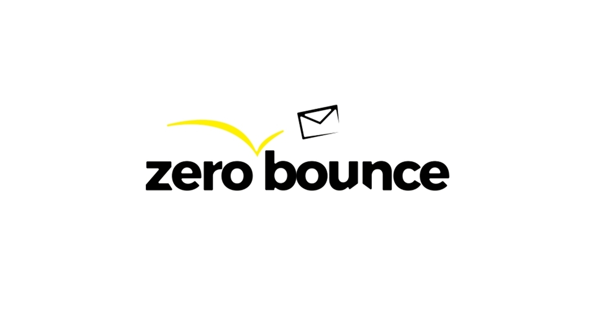 zerobounce named to inc  5000 list of fastest