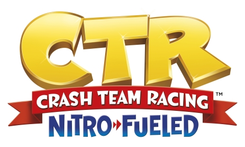 SOUR PATCH KIDS, Trident VIBES and Activision put Crash Team Racing Nitro-Fueled Fans in the Driver Seat in a Whole New Way (Graphic: Business Wire)