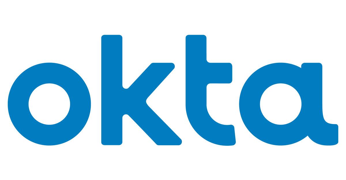 Okta Named a Leader in Gartner Magic Quadrant for Access