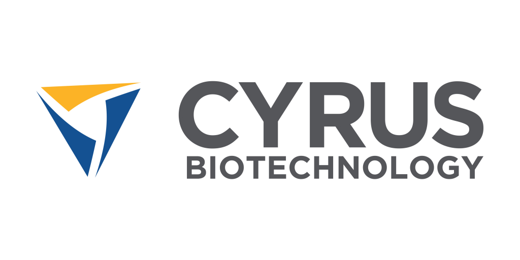 Cyrus Biotechnology Significantly Expands Customer Engagement Through Biotherapeutic Partnerships And Fee For Service Scientific Consulting Business Wire