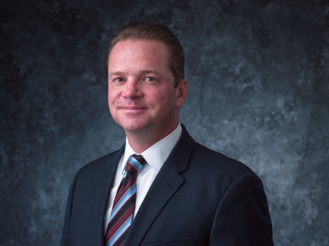 STORE Capital Appoints Chad Freed, Executive Vice President, General Counsel and Secretary (Photo: Business Wire)