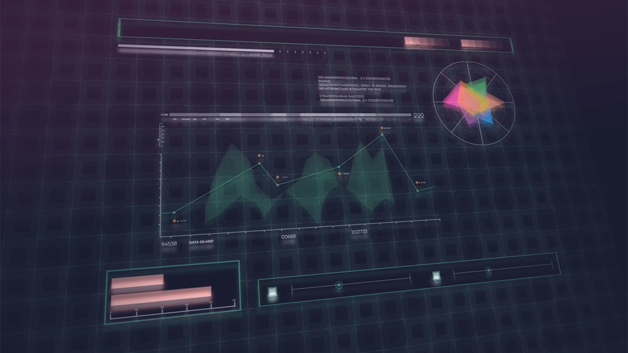RS Energy Group's newest predictive solution, RS Next™, furthers its transformational impact on industry efficiency.