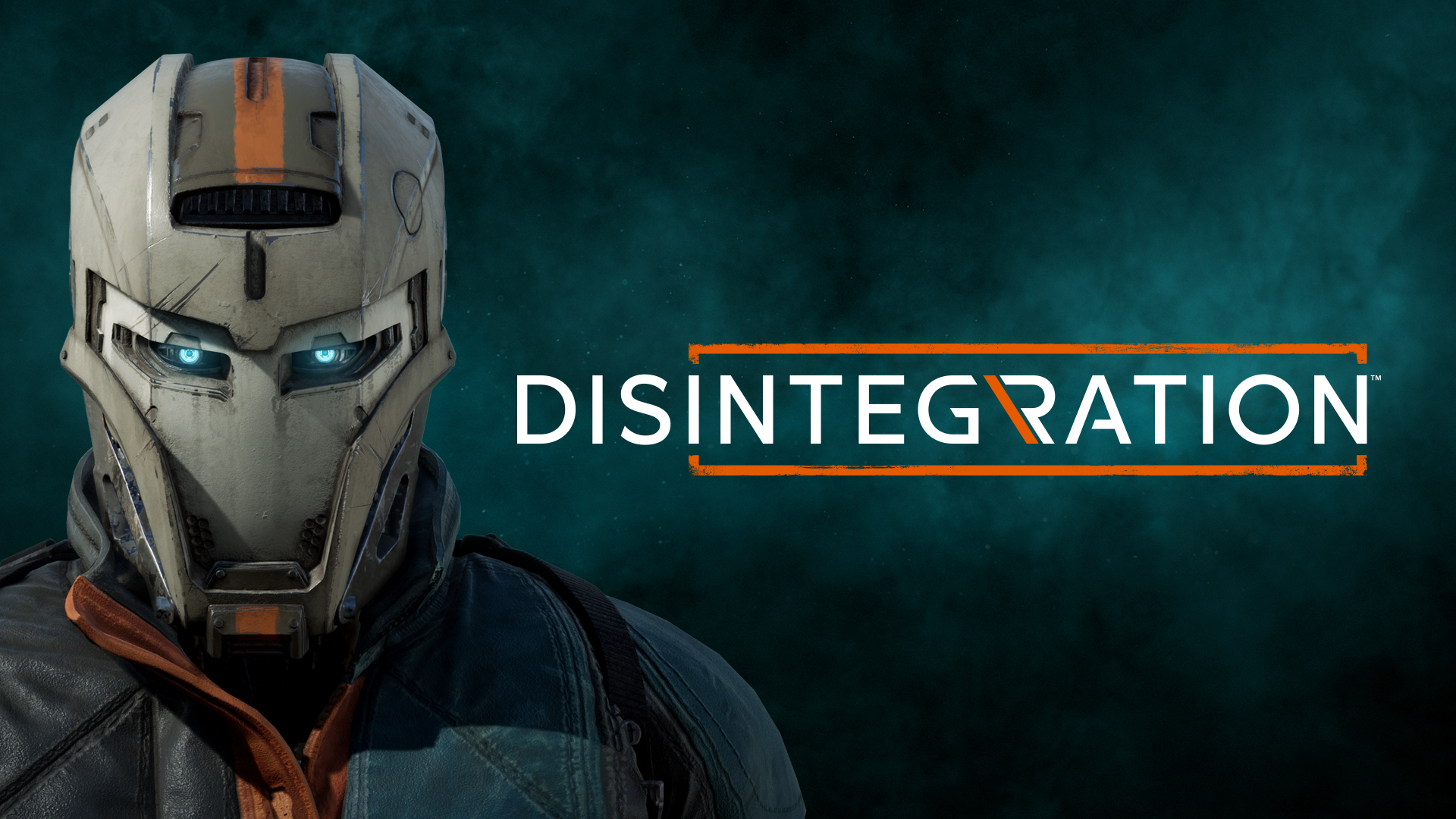 2020 Xbox One Games.Disintegration Launching In 2020 For Playstation 4 Xbox One