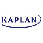 Kaplan Acquires the Healthcare Assets of Becker Professional